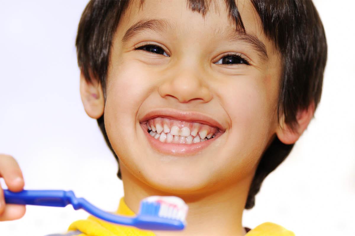 Paediatrics-Dentistry.jpg