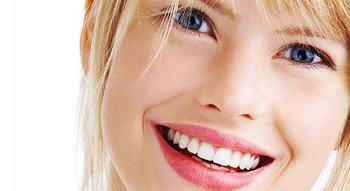 What Are The Benefits Of Cosmetic Dentistry Singapore