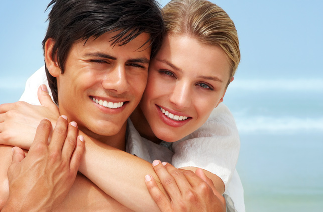 Cosmetic dentistry Singapore has long lasting effects